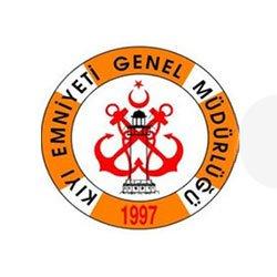 kıyı-emniyet-logo