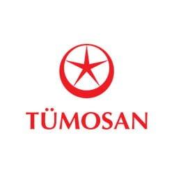 tumosan-logo